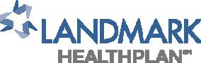 Landmark Healthplan